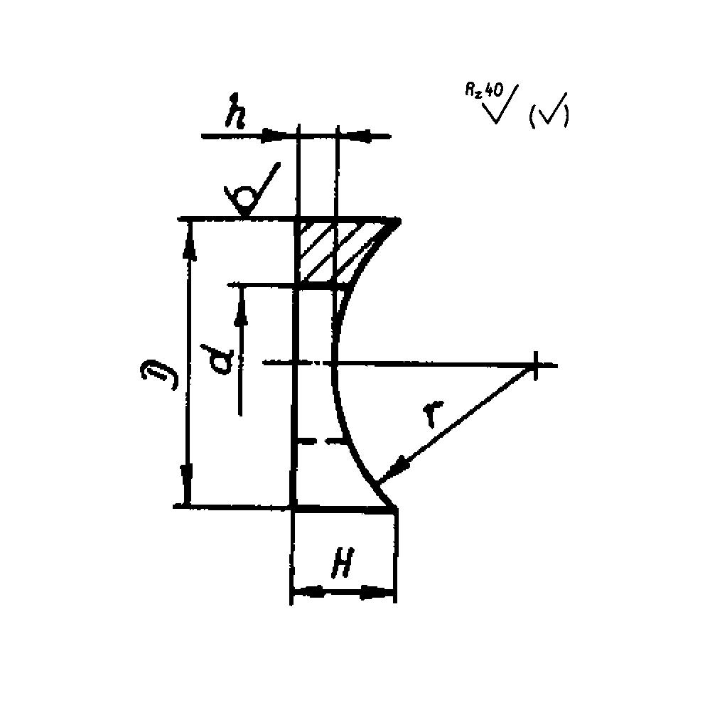 ОСТ 1 114 (94…96)-74