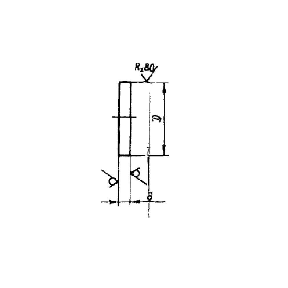 ОСТ 1 115 (03…08)-73