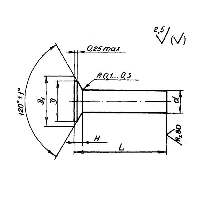 ОСТ 1 340 (96…101)-80