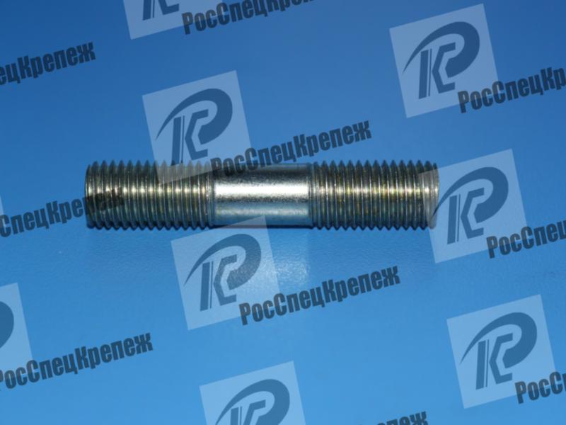 Шпилька ОСТ 26-2040-96